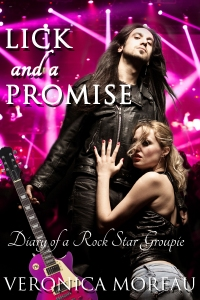 USE LICK+AND+A+PROMISE+COVER WITH VERONICA UPDATED