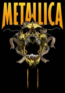Metallica-Wallpaper-metallica-4122807-350-500