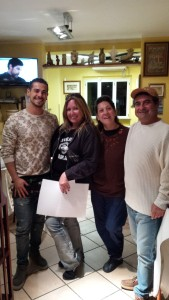 restaurant-in-gubbio-italy-3