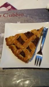 restaurant-in-gubbio-italy-5