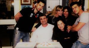 the-vento-family
